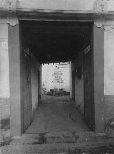 Foto-storico-GVS-01
