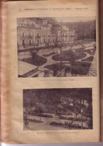 storia_Page_33